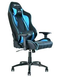 Best Desk Chairs For Gaming Gaming Desk Chairs Gaming Desk Chair Chion Series Ergonomic