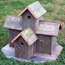 best 25 birdhouse ideas ideas on diy birdhouse