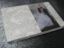 renaissance wedding albums 96 best hochzeitsalben hochzeitsalbum wedding album images on