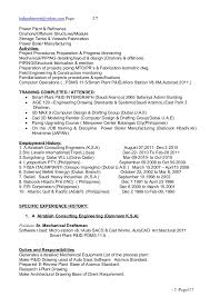 ap statistics chapter 13 homework answers popular dissertation