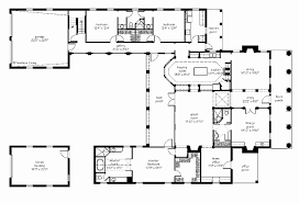 mediterranean house plans with courtyards house plans with courtyards unique center courtyard house plans