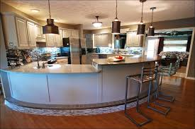oak kitchen island with seating kitchen mini kitchen island small kitchen island table oak