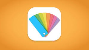 xd essentials the power of color in mobile app design creative