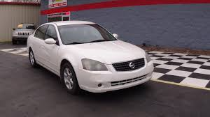 nissan altima 2005 used parts 2005 nissan altima buffyscars com