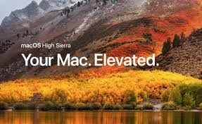 apple releases macos 10 13 1 high sierra beta 3 to developers