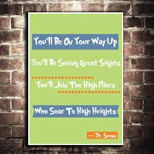 Dr Seuss Kids Room by 241 Best Dr Seuss Quotes Images On Pinterest Thoughts Dr Suess