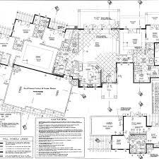detailed floor plan floordecorate com