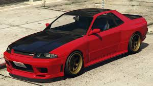 custom nissan skyline r32 elegy retro custom gta wiki fandom powered by wikia