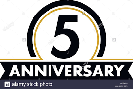 logo peugeot vector 5 years logo stock photos u0026 5 years logo stock images alamy