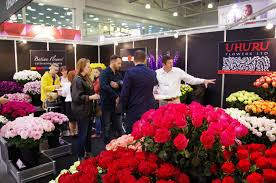www flowers exhibitions flowers expo ru