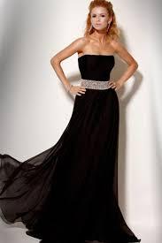 robe de soirã e grande taille pas cher pour mariage de soirée longue homme et femme pas cher vendre robe de soiree