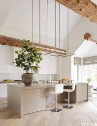 20 beautiful kitchen islands with 20 best kitchen island ideas beautiful kitchen islands kitchen