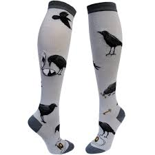 cool cycling socks cycling socks pinterest socks halloween socks spooky u0026 fun sock styles to treat your feet