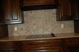 Kitchen Backsplash Tile Patterns Tiles Backsplash Tile Designs For Kitchen Grape Cabinet Knobs