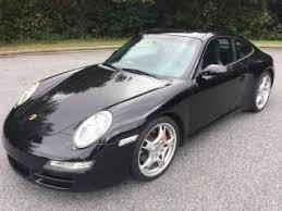 used porsche 911 atlanta used porsche 911 for sale in atlanta ga 30334 bestride com