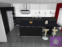 cuisine moderne avec ilot central plan ilot central cuisine luxe 21 best ilot central cuisine images