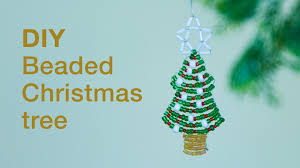 gold christmas tree decorations set decoration ideas photo