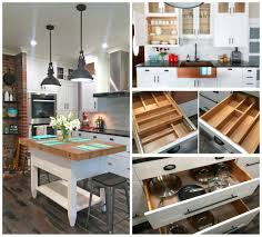 kitchen makeover with cabinets the 1912 modern farmhouse kitchen remodel the cabinets