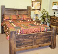 free delivery furniture bedding burbank furniture inc el burbank furniture inc in el dorado read more