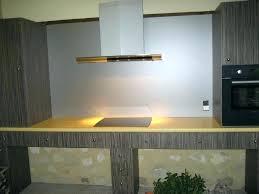 portes de cuisine pas cher porte de placard de cuisine pas cher cuisine pas cher facade