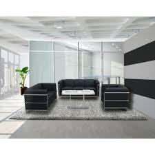 Reception Lounge Chairs Reception Lounge Chairs Archives Office Furniture Ez