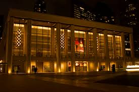 Lincoln Center New York Map by David H Koch Theater Wikipedia