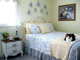 white cottage style bedroom furniture cottage bedroom furniture white cottage bedroom furniture ideas