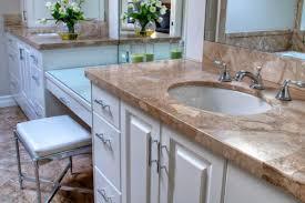 Kitchen And Bathroom Kitchen And Bath Cabinets Countertops Vanities Builders Surplus