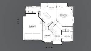 100 house plans with jack and jill bathrooms purdue narrow