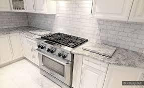 white tile kitchen countertops with kitchen countertop tile 1