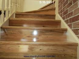 spotted gum hardwood flooring country timber flooring tel 02
