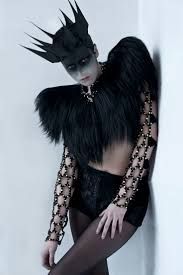 baroque halloween costumes 1596 best fairy tale photos images on pinterest photography