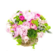flower delivery near me luxury collection