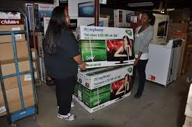 best tv deals on black friday 2011 march exchange gears up for black friday deals u003e march air reserve