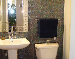 Pedestal Sink Sizes Sink Enjoyable Farmhouse Powder Room Sink Intriguing Glass