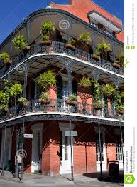 French Quarter Home Design by Pictures On New Orleans Style Home Plans Free Home Designs