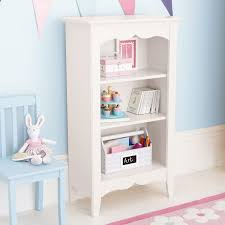emma bookcase all sale sale tilly u0027s new bedroom pinterest