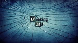 Breaking Bad Wikipedia Hd Breaking Bad Iphone Hinter Seite 2 Von 3 Wallpaper Wiki