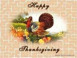 free thanksgiving wallpaper screensavers 3d thanksgiving wallpapers wallpaper cave