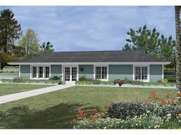 cortez spring berm home plan 057d 0018 house plans and more