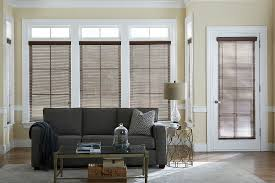 Lowes Windows Blinds Blinds Outstanding Blinds For French Doors Lowes Exterior Patio