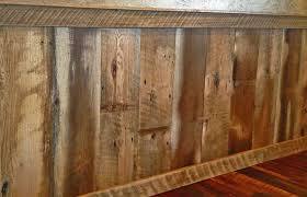 reclaimed barn wood styles for sale appalachain antique hardwoods