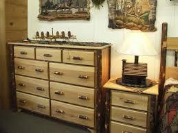 bedroom furniture king s impressions