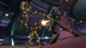 microsoft halo reach wallpapers halo reach games halo official site