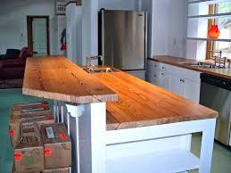 blended walnut countertops john boosu0026 chef depot walnut block