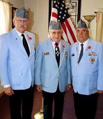honor legion of the order of st sebastian