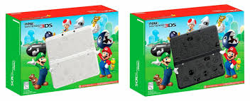 amazon nintendo 3ds xl black friday wario64 on twitter