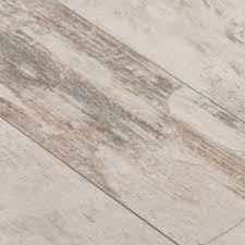 floor and decor wood porcelain tile millelegni ash grey woodlook porcelain tile