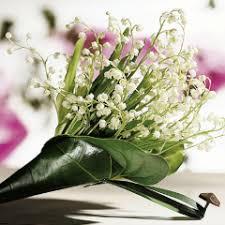 decoration florale mariage décoration florale mariage conseils compositions jardinerie