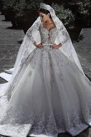 cheap wedding dresses https www luciesdress product images 0140 33